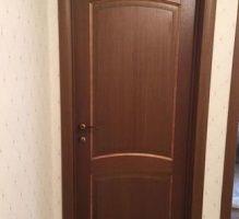 установка дверей рязань наши работы5