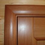Nalichniki_na_dveri_3
