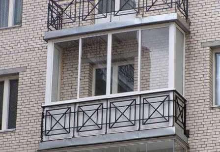 пластиковые окна рязань