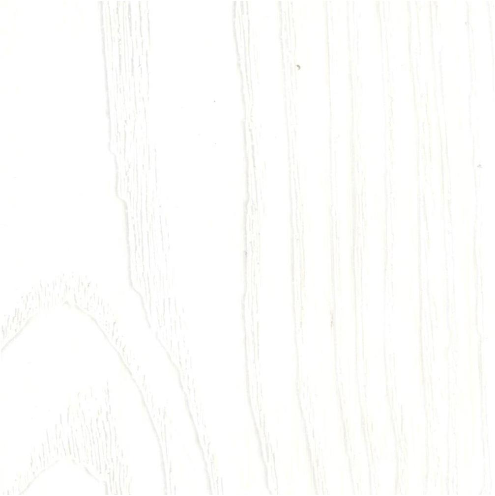 Плёнка МДФ на металлические двери Рязань