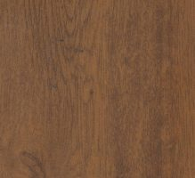 сандаловое дерево (Vinorit — уличная плёнка)