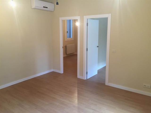 Примеры работ отремонтированных квартир в Рязани