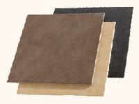Укладка керамической плитки - копия