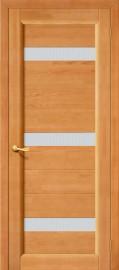 межкомнатная дверь вега 2 пч свелый орех