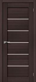 Межкомнатные двери Рязань межкомнатная дверь ворта22 по венге