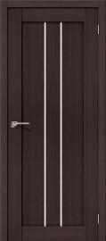 Межкомнатные двери Рязань межкомнатная дверь ворта24 по венге