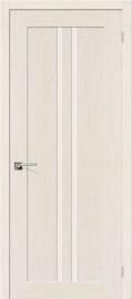 Межкомнатные двери Рязань межкомнатная дверь евро-14 по белый дуб