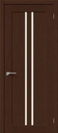 межкомнатная дверь евро-14 по венге