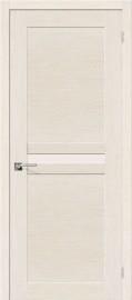 межкомнатная дверь евро-23 по венге