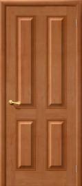 Межкомнатные двери Рязань межкомнатная дверь м15 пг светлый лак