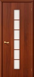 Межкомнатные двери Рязань межкомнатная дверь 2с итольянский орех